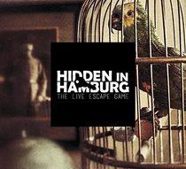 Bild: Hidden in Hamburg: Das Abenteuer beginnt auf der Rickmer Rickmers bis 40 Jahren
