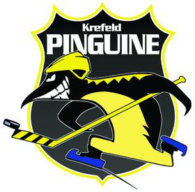 Schwenninger Wild Wings - Krefeld Pinguine