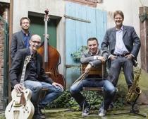 """Bild: Live Musik mit Jan & Jaeuster - """"am liebsten von Hand"""""""