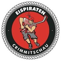 Bild: Starbulls Rosenheim e.V. - Eispir.Crimmitschau