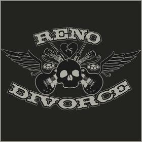 Bild: Reno Divorce