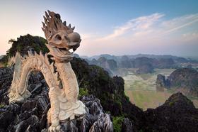 Bild: Vietnam – Reise durch ein unentdecktes Land