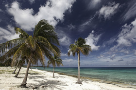 Bild: Cuba - Insel im Aufbruch