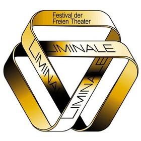 Bild: Liminale - Festival der Freien Theater/Festivalticket
