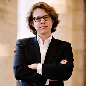 Bild: Werke von Bach, Schubert und Franck