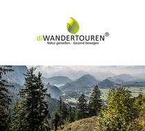 Bild: Wanderungen im Oberallgäu