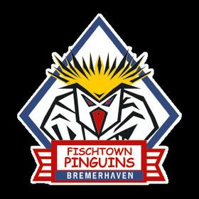 Schwenninger Wild Wings - Fischtown Pinguins Bremerhaven