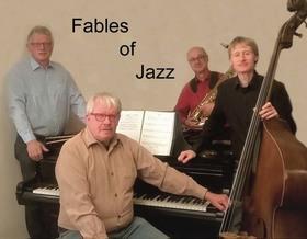 Bild: FABLES OF JAZZ