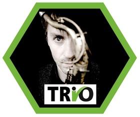 "Bild: Echt Trio - Highlight: ""Contemporary German Jazz"" (Part 6)"