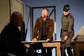 Bild: Deutschstunde - Drama nach dem Roman von Siegfried Lenz