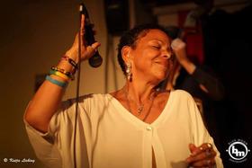 Bild: You´ve gotta love Lil - Benefiz-Konzert für Lillian Boutté
