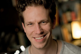 Bild: Martin Herzberg - Ein Bewegendes Klavierkonzert - Live in Hannover