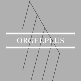 Bild: OrgelPlus Literatur - Meine verwundetes Herz