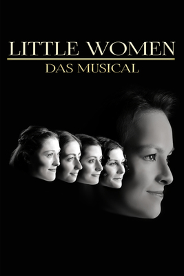 Bild: Little Women - mit Schülern der Musikschule Korntal-Münchingen und der Jungen Akademie Stuttgart