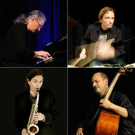 Bild: Bilder einer Ausstellung - the jazz-version