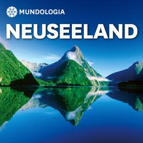 Bild: MUNDOLOGIA: Neuseeland