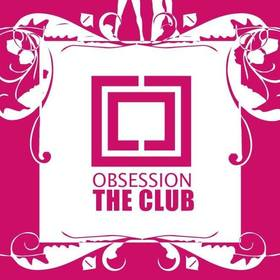 "Bild: OBSESSION – THE CLUB Vol. 26  ""Tango Bizarre"" - Probably one of the most famous metrosexual Fetish Happengs in Germany"