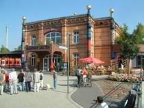 Bild: Hansestadt Uelzen