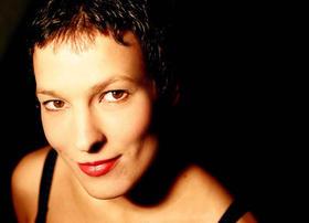 Bild: Stefanie Kerker - Musik Kabarett