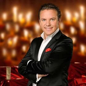 Bild: Weihnachten mit Stefan Mross