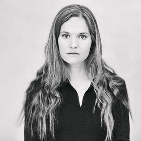 Bild: Ulis Wohnzimmer feat. Dota Kehr - Die Singer-Songwriter-Show mit Gästen von Ulrich Zehfuß