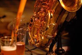 Bild: Jazz am Dienstag - Konzert mit Kunz(t) Schiller(t)
