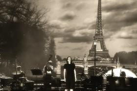 Bild: Piaf! The Show