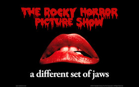 Bild: The Rocky Horror Picture Show - Kino Open Air