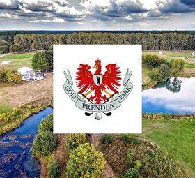 Bild: Golf-Schnupperkurs (Altersklasse: ab 35 Jahre)