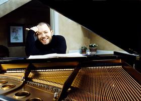 Bild: Klavierabend