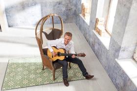 Bild: Gitarrenabend