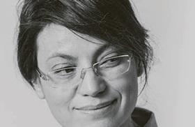 Graphic Novel Tage - Anna Haifisch und Sydney Padua