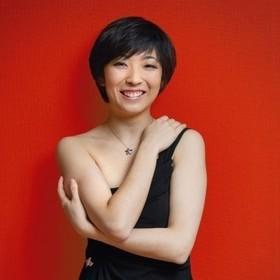 Bild: Claire Huangci, Klavierabend