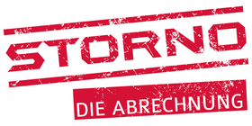 Storno 2017 - Satirischer Jahresrückblick