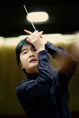 Bild: MDR Sinfonieorchester