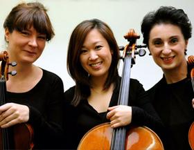 Bild: Quartett 4