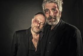 """Bild: STERMANN & GRISSEMANN """"Gags, Gags, Gags"""""""