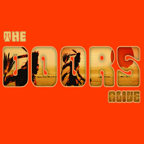 Bild: The Doors Alive