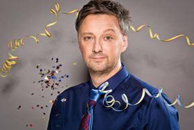 Bild: Ole Lehmann - Homofröhlich!