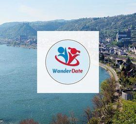 Bild: Wanderung bei Koblenz Oberwesel Tour(Altersklasse: ab 35 Jahre)