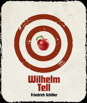 Bild: Wilhelm Tell - Theater für Kinder und Jugendliche
