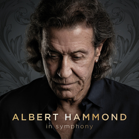 Albert Hammond In Symphony