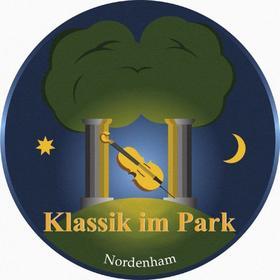 Bild: Klassik im Park -