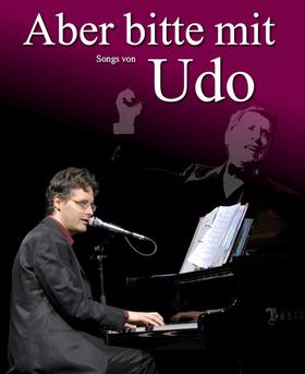Bild: Aber bitte mit Udo!