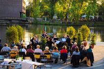Bild: 6. Concerto Canale Heilbronn