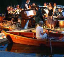 Bild: 6. Concerto Canale Esslingen