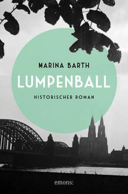 Bild: Lumpenball - Buchpräsentation im Hänneschentheater am Eisenmarkt