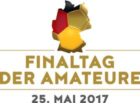 Bild: ODDSET  Pokalendspiel der Herren - FC Eintracht Norderstedt - SV Halstenbek-Rellingen