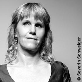 Bild: Die Freitagsakademie & Gerlinde Sämann - Händels Teatime