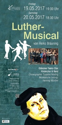 Bild: Musical